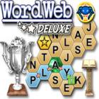 Word Web Deluxe Spiel