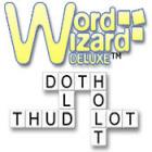 Word Wizard Deluxe Spiel