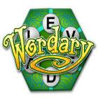 Wordary Spiel