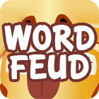 Wordfeud Spiel