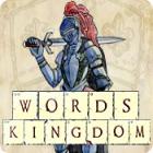 Words Kingdom Spiel