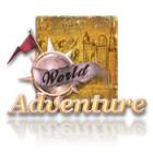 World Adventure Spiel