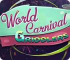 World Carnival Griddlers Spiel