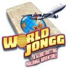 World Jongg Spiel