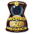 World Mosaics 2 Spiel