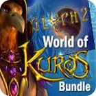 World of Kuros Bundle Spiel