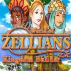 World of Zellians Spiel