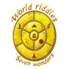 World Riddles: Seven Wonders Spiel