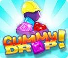 Gummy Drop! Spiel