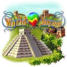 World Voyage Spiel