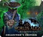 Worlds Align: Beginning Collector's Edition Spiel