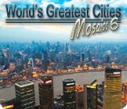 World's Greatest Cities Mosaics 6 Spiel