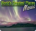 World's Greatest Places Mosaics 2 Spiel