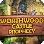 Worthwood Castle Prophecy Spiel