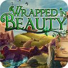 Wrapped in Beauty Spiel