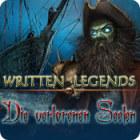 Written Legends: Die verlorenen Seelen Spiel