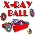 X-Ray Ball Spiel
