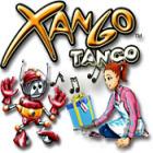 Xango Tango Spiel