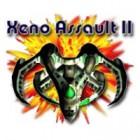 Xeno Assault II Spiel