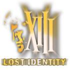 XIII - Lost Identity Spiel
