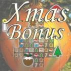 Xmas Bonus Spiel