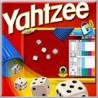 Yahtzee Spiel