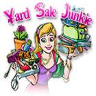 Yard Sale Junkie Spiel