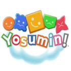 Yosumin Spiel