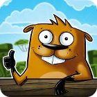 Youda Beaver Spiel