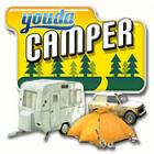 Youda Camper Spiel