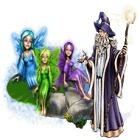 Youda Fairy Spiel