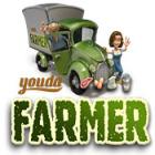 Youda Farmer Spiel