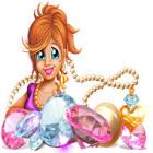 Youda Jewel Shop Spiel