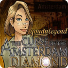 Youda Legend: The Curse of the Amsterdam Diamond Spiel