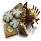 Youda Legend: Der Goldene Paradiesvogel Spiel