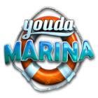 Youda Marina Spiel