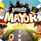 Youda Mayor Spiel