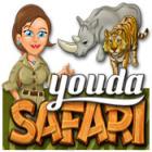 Youda Safari Spiel