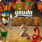 Youda Survivor 2 Spiel