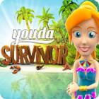 Youda Survivor Spiel