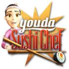 Youda Sushi Chef Spiel