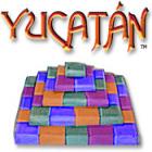 Yucatan Spiel