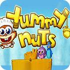 Yummy Nuts Spiel