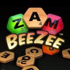 Zam BeeZee Spiel