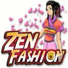 Zen Fashion Spiel