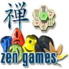 Zen Games Spiel