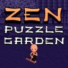 Zen Puzzle Garden Spiel