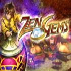 Zen Gems Spiel
