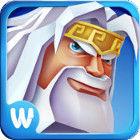 Zeus Defense Spiel