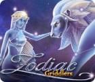 Zodiac Griddlers Spiel